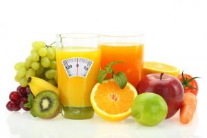 Δίαιτα Orac
