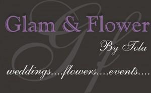 glam-logo