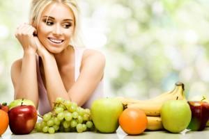 5 βήματα για σωστή απώλεια βάρους