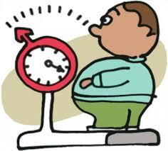 Διαχείριση της παχυσαρκίας στους ενήλικες