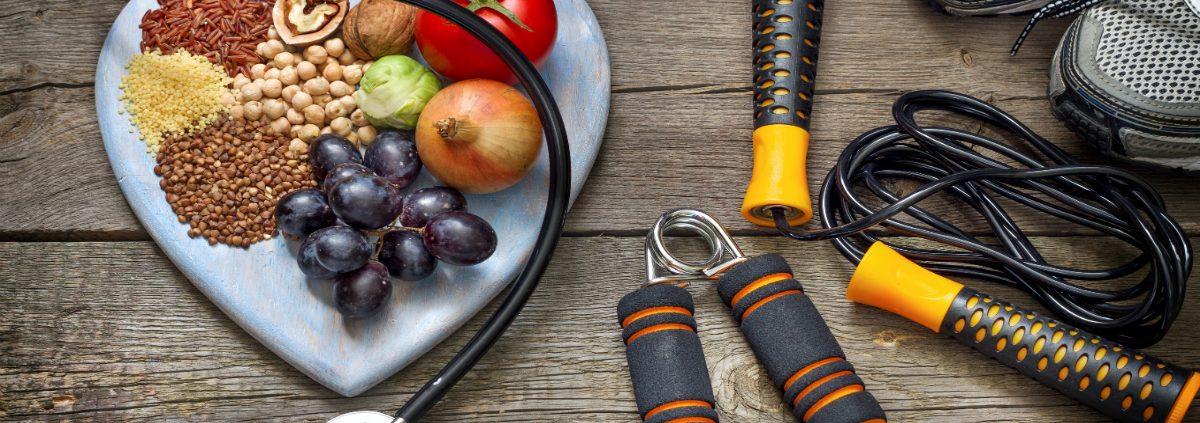 διατροφη-πριν-και-μετα-γυμναστικη