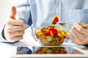 Healthy-Diet-Tips-for-Men-Who-Want-to-Lose-Weight (1)