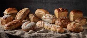 ποιο ψωμί να επιλέξω