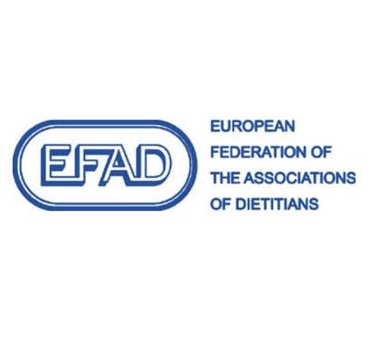 efad meeting στο ρότερνταμ