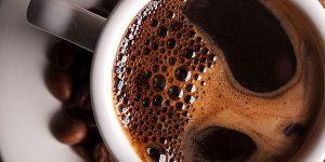 καφεΐνη & φυσική δραστηριότητα