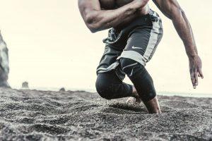 γονιδιακός έλεγχος αθλητικών επιδόσεων