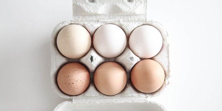 πόση πρωτεΐνη χρειαζόμαστε ;;;