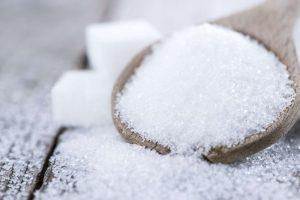 πόση ζάχαρη μπορώ να τρώω ;;;