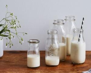 τελικά να πίνουμε γάλα ή όχι;