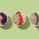 γιατί είναι σημαντικές οι φυτικές ίνες;